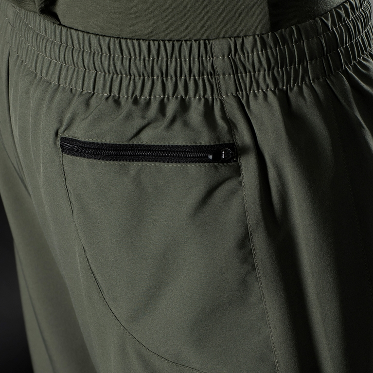 "Shortsit ""Winner shorts"""